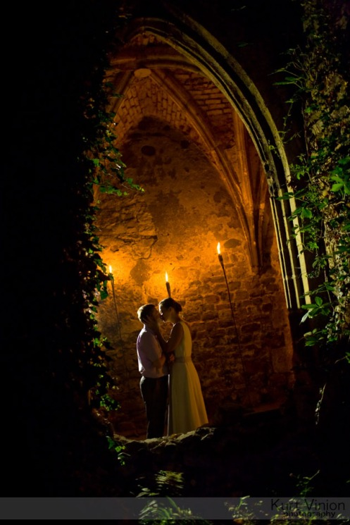 czech_wedding_photographer_0011