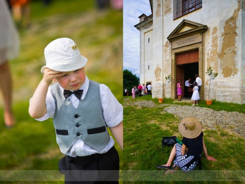 czech_wedding_photographer_0041