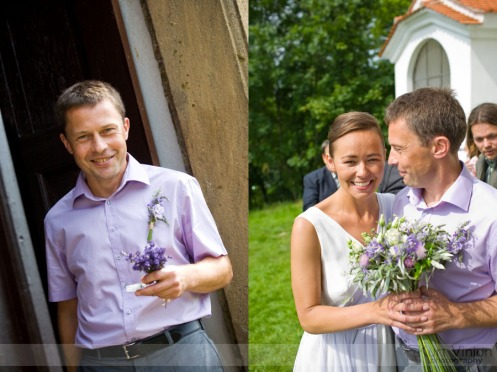 czech_wedding_photographer_0051
