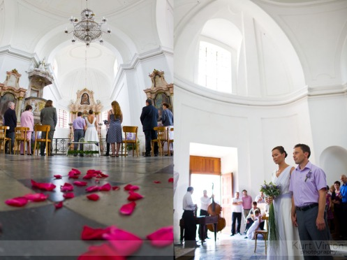czech_wedding_photographer_0061