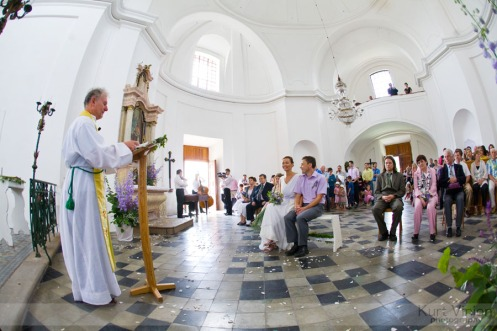 czech_wedding_photographer_0071