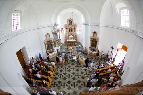 czech_wedding_photographer_0091