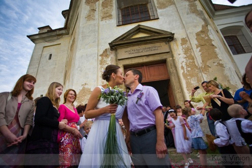 czech_wedding_photographer_0131