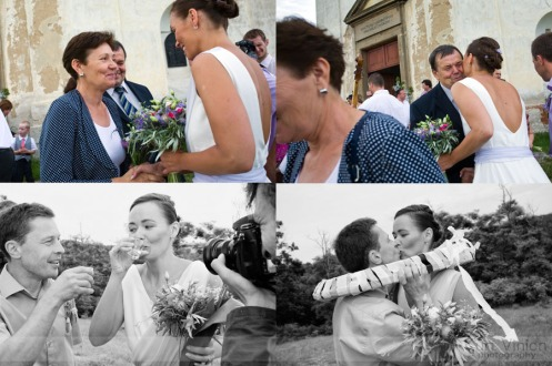 czech_wedding_photographer_0151