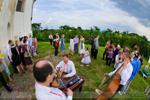 czech_wedding_photographer_0161