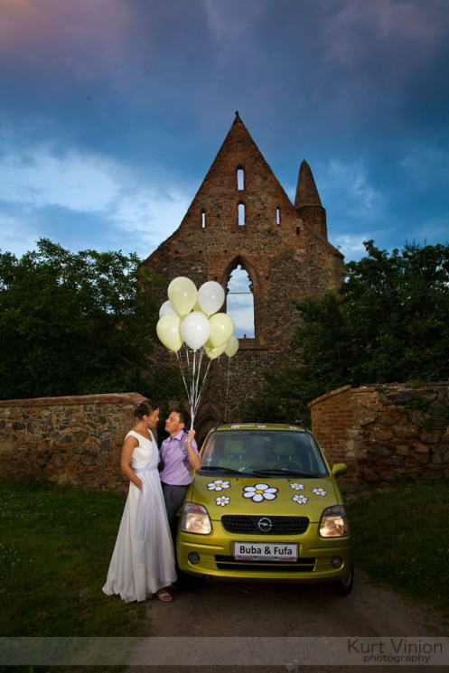 czech_wedding_photographer_0221