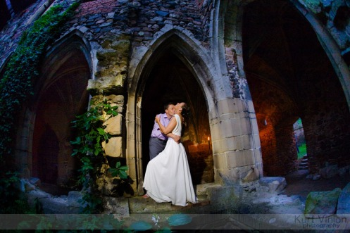czech_wedding_photographer_0251