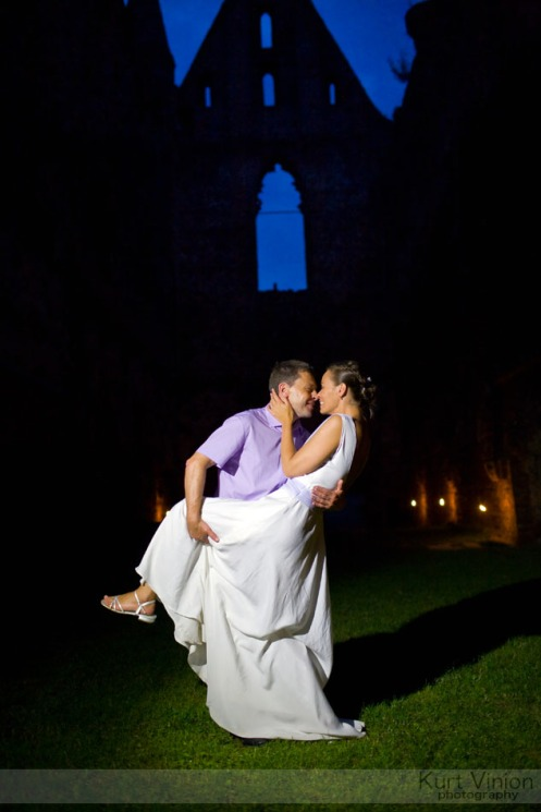 czech_wedding_photographer_0261