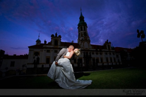 kurt_vinion_prague_wedding_photographer_001