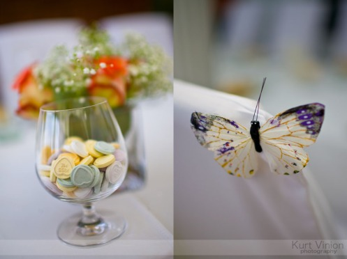 kurt_vinion_prague_wedding_photographer_002