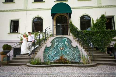 kurt_vinion_prague_wedding_photographer_005