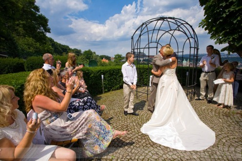 kurt_vinion_prague_wedding_photographer_010
