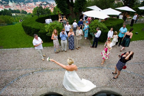 kurt_vinion_prague_wedding_photographer_012