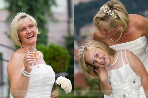 kurt_vinion_prague_wedding_photographer_014