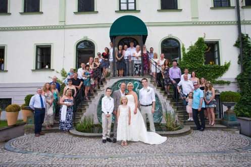 kurt_vinion_prague_wedding_photographer_015