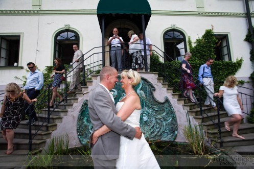 kurt_vinion_prague_wedding_photographer_016