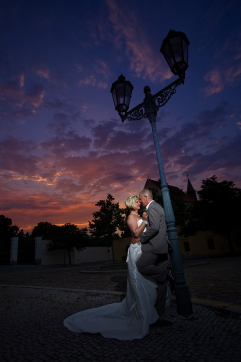 kurt_vinion_prague_wedding_photographer_018