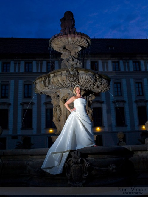 kurt_vinion_prague_wedding_photographer_019