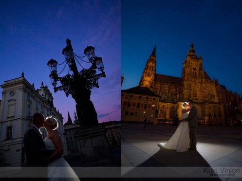 kurt_vinion_prague_wedding_photographer_021