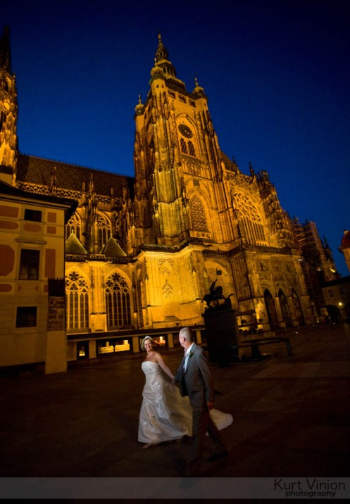 kurt_vinion_prague_wedding_photographer_022