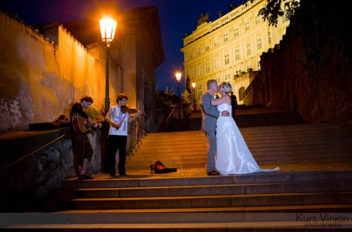 kurt_vinion_prague_wedding_photographer_023