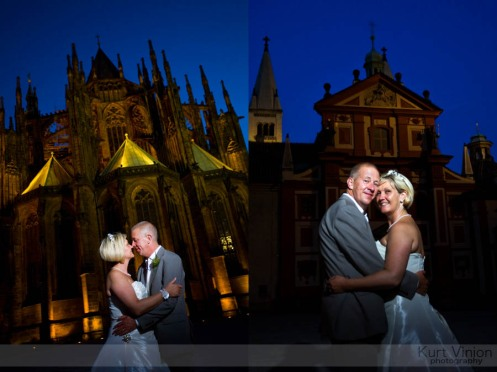 kurt_vinion_prague_wedding_photographer_024