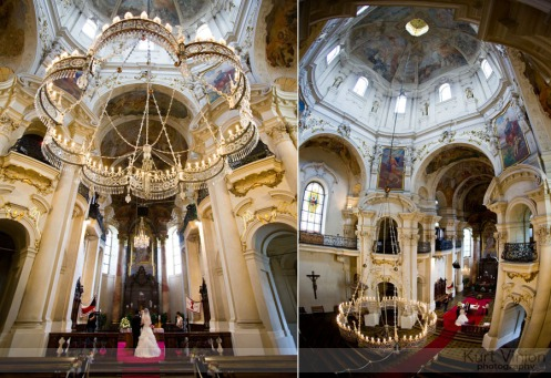 prague_destination_wedding_photography_004