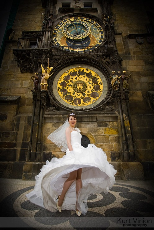 prague_destination_wedding_photography_008a