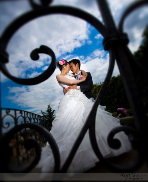 prague_destination_wedding_photography_010