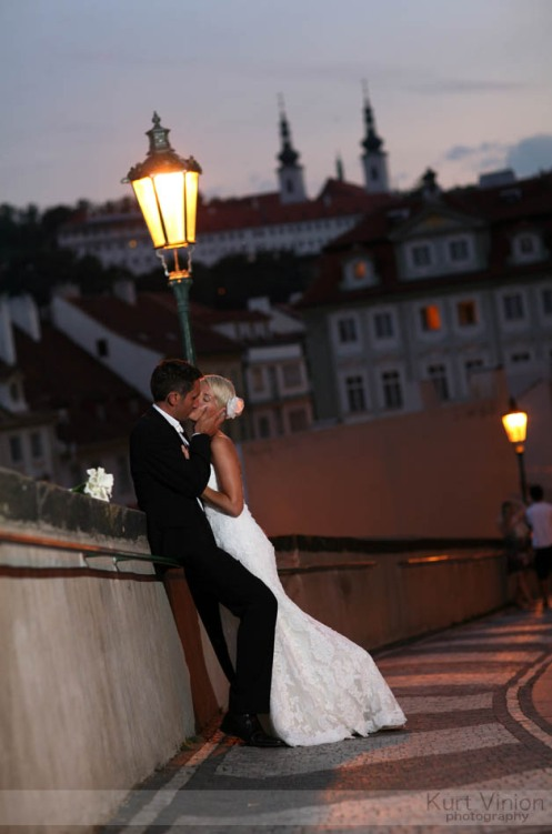 pre-wedding_photos_europe_prague_011