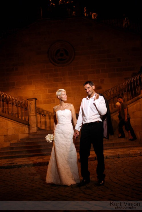 pre-wedding_photos_europe_prague_012