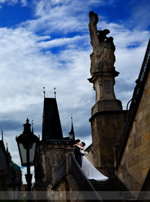 pre_wedding_photos_prague_002