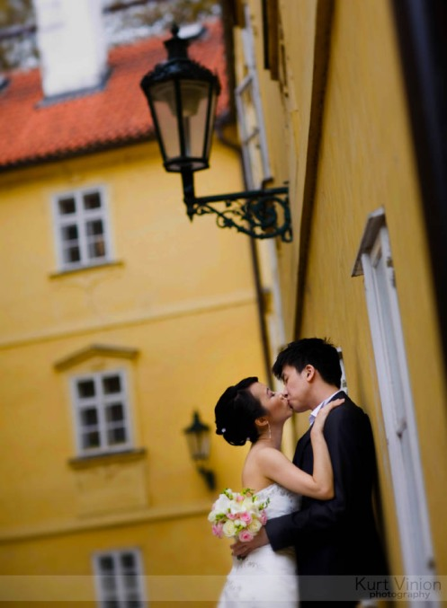 pre_wedding_photos_prague_011