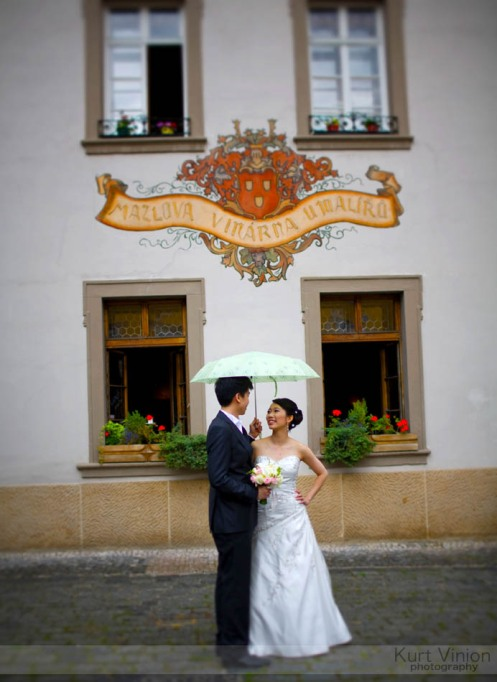 pre_wedding_photos_prague_012