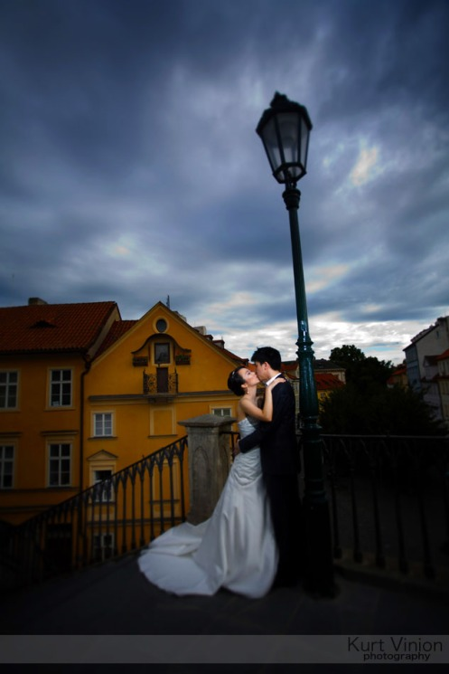 pre_wedding_photos_prague_014
