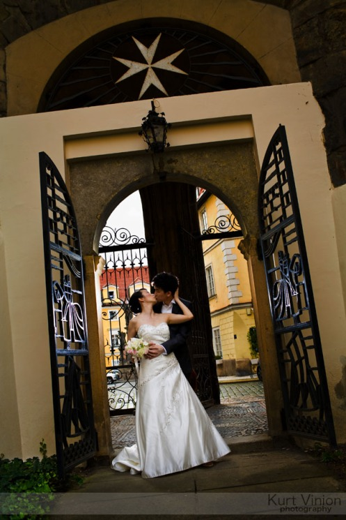 pre_wedding_photos_prague_015