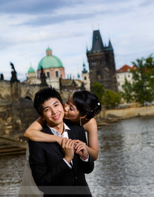pre_wedding_photos_prague_016