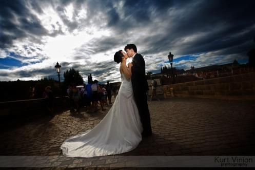 pre_wedding_photos_prague_017