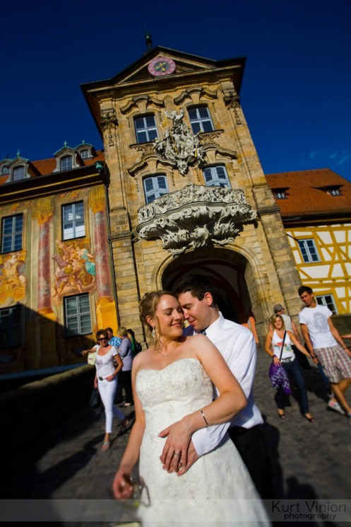 wedding_photographer_germany_001