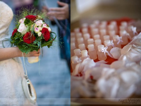 wedding_photographer_germany_0021