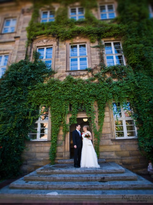 wedding_photographer_germany_0031