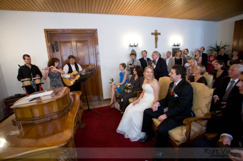 wedding_photographer_germany_0041