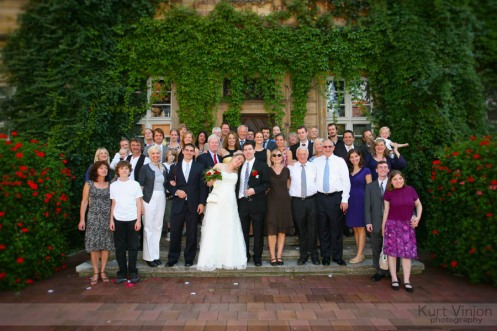 wedding_photographer_germany_0091