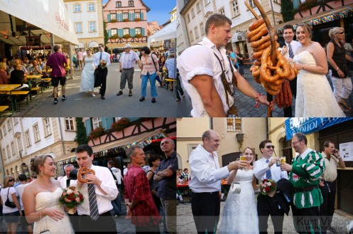 wedding_photographer_germany_0101