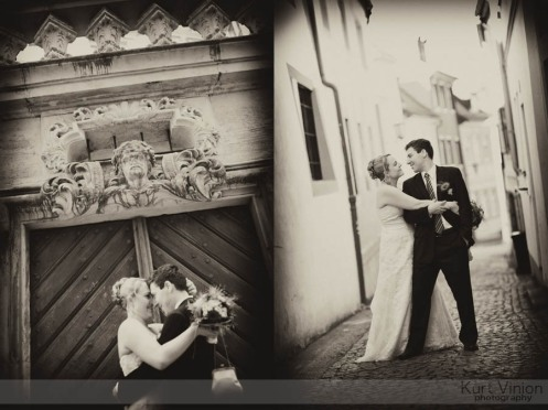 wedding_photographer_germany_0111