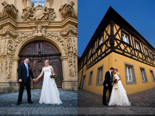 wedding_photographer_germany_012