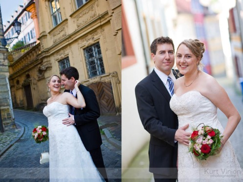 wedding_photographer_germany_013