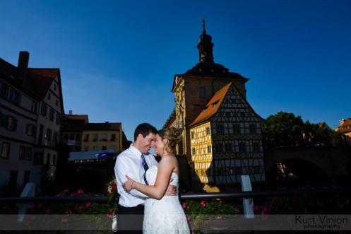 wedding_photographer_germany_014