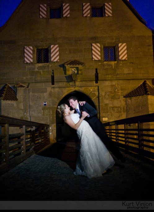 wedding_photographer_germany_022
