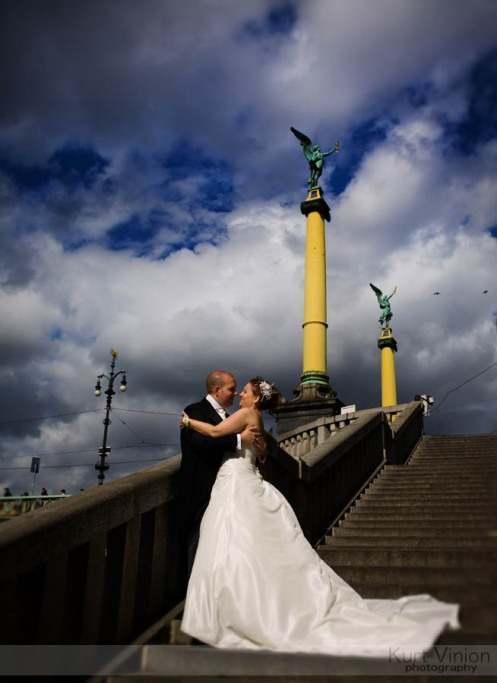 wedding_photographer_prague_001
